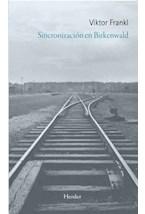 E-book Sincronización en Birkenwald