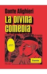 E-book La divina comedia
