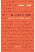 E-book El lenguaje del cuerpo