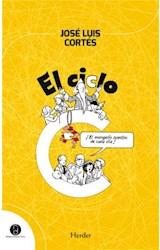 E-book El ciclo C