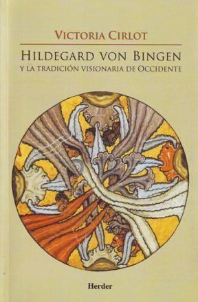 E-book Hildegard Von Bingen