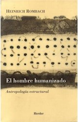 E-book El hombre humanizado