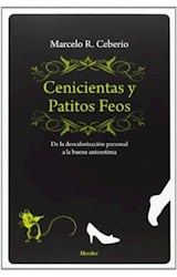 Papel CENICIENTA Y PATITOS FEOS