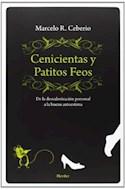 Papel CENICIENTAS Y PATITOS FEOS DE LA DESVALORIZACION PERSONAL A LA BUENA AUTOESTIMA