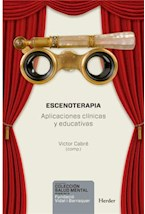 E-book Escenoterapia