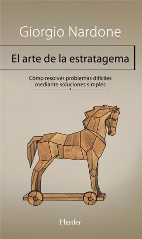 E-book El Arte De La Estratagema
