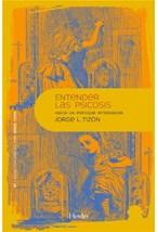 E-book Entender las psicosis