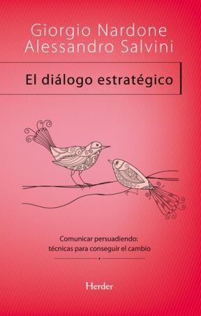 E-book El Diálogo Estratégico