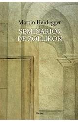 Papel SEMINARIOS DE ZOLLIKON