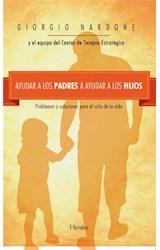 E-book Ayudar a los padres a ayudar a los hijos
