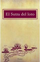 E-book El sutra del loto