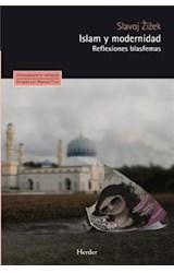 E-book Islam y modernidad