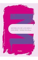 E-book Modelos de locura II