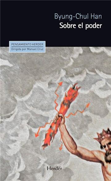 E-book Sobre El Poder