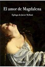 E-book El amor de Magdalena