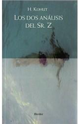 E-book Los dos análisis del señor Z.