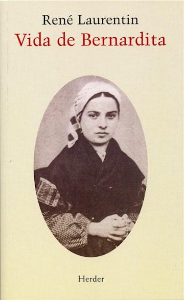 E-book Vida De Bernardita