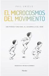 E-book El microcosmos del movimiento