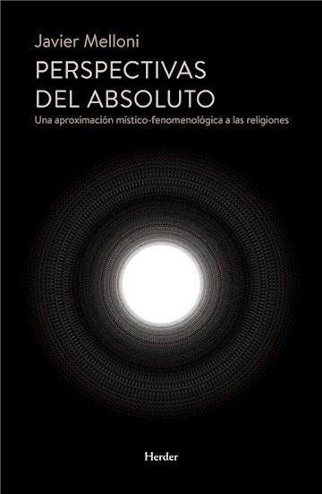 E-book Perspectivas Del Absoluto