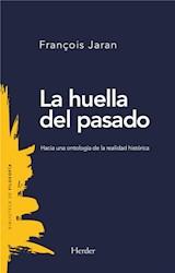 E-book La huella del pasado