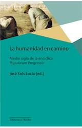 E-book La humanidad en camino