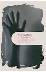 E-book Aspirante a asesino