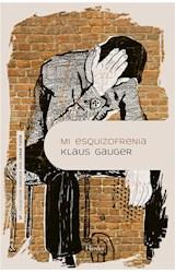 E-book Mi esquizofrenia