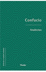 E-book Analectas