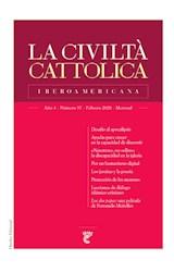 E-book La Civiltà Cattolica Iberoamericana 37
