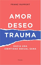 E-book Amor, deseo y trauma