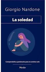 E-book La soledad