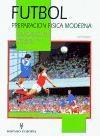 Papel Futbol Preparacion Fisica Moderna