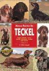 Papel Manual Practico Del Teckel