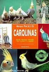Libro Manual Practico De Carolinas