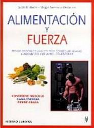 Libro Alimentacion Y Fuerza