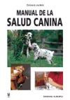 Papel Manual De La Salud Canina