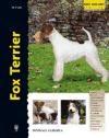 Libro Fox Terrier