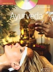 Libro Ayurveda C/Dvd
