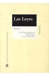 Papel LAS LEYES