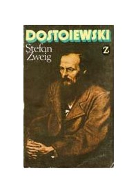 Papel Dostoiewski