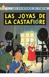 Papel LAS JOYAS (TD) DE LA CASTAFIORE