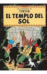 Papel EL TEMPLO (TD) DEL SOL