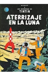 Papel ATERRIZAJE (TD) EN LA LUNA