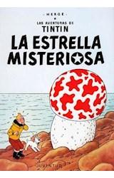 Papel LA ESTRELLA (TD) MISTERIOSA