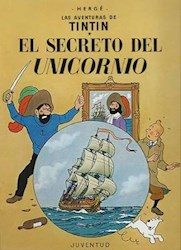 Libro El Secreto Del Unicornio