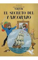 Papel EL SECRETO DEL UNICORNIO