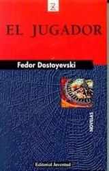Libro El Jugador