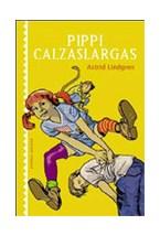 Papel PIPPI CALZASLARGAS