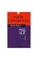 Papel DAVID COPPERFIELD