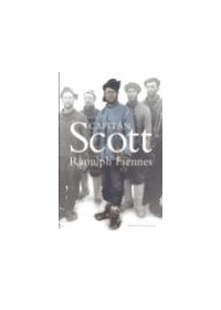 Papel Capitan Scott